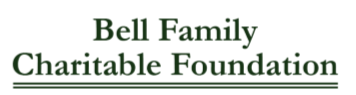 Bell Family Foundation