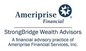 StrongBridge Wealth Advisors.png