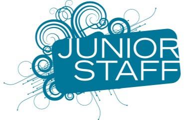 Junior Staff