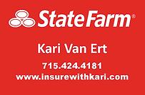 Kari Van Ert State Farm.png