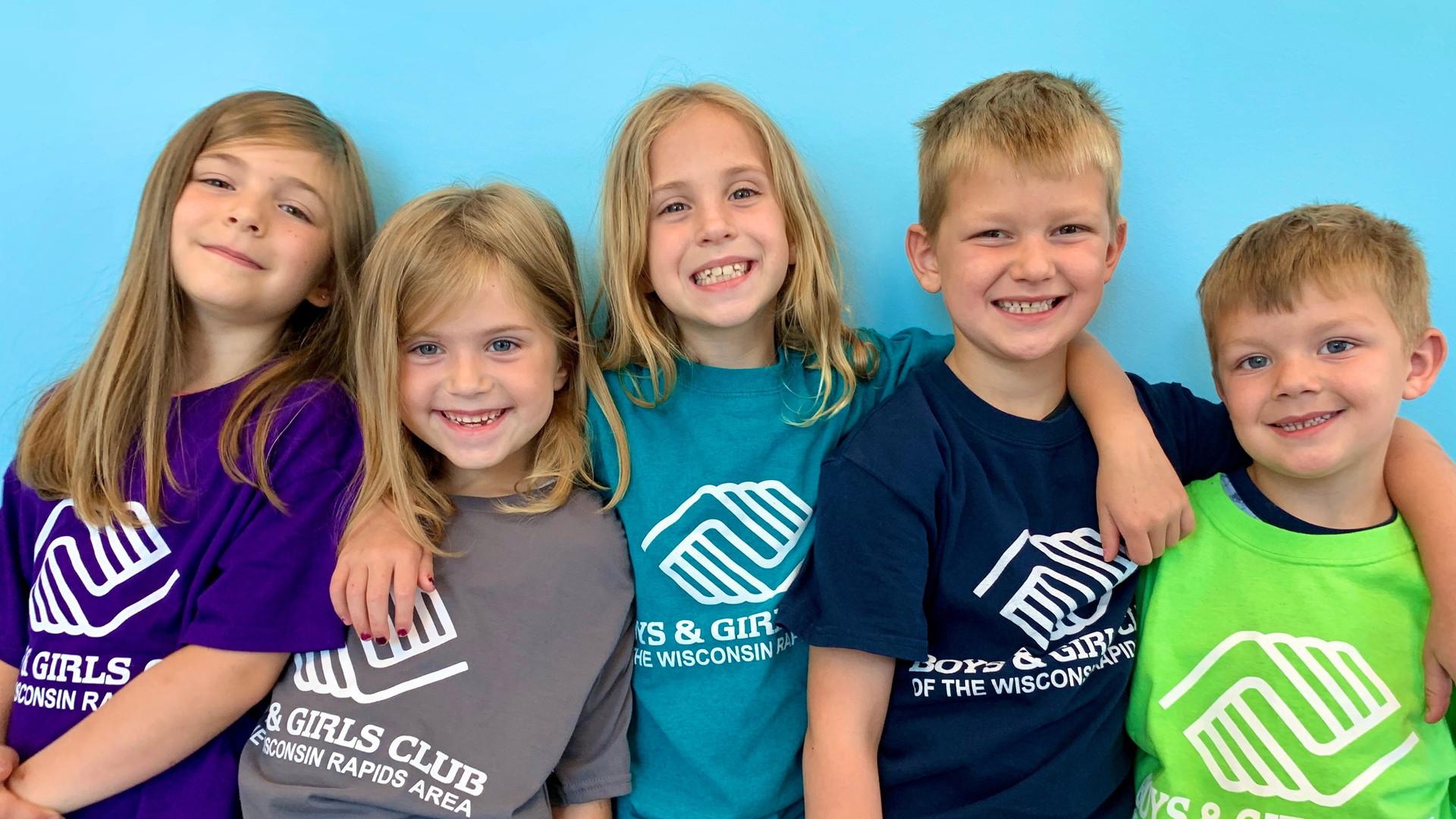 Member Group Photo