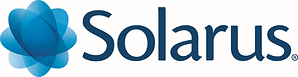 Solarus.png