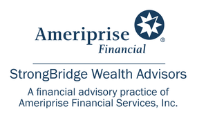StrongBridge Wealth Advisors
