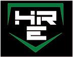 Home Run Electric LLC.jpg