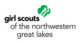 Girl Scouts of the Northwestern Great Lakes