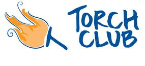 Torch Club