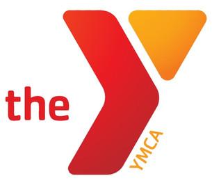 SWC YMCA