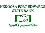 Nekoosa Port Edwards State Bank.bmp