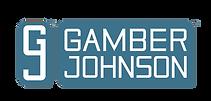 Gamber Johnson.png