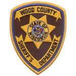 Wood Co. Sheriff's Dept.