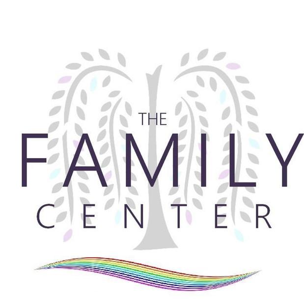 The Family Center