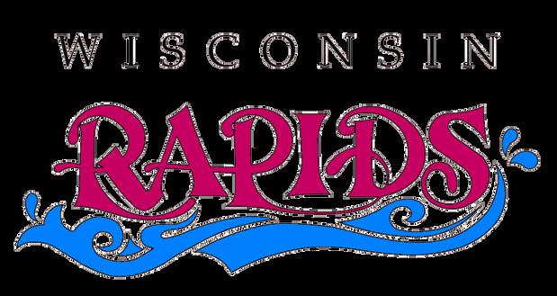 City of Wisconsin Rapids
