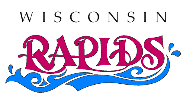 City of Wisconsin Rapids