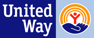 United Way of South Wood and Adams County
