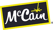 Logo - McCain.jpg