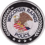WR Police Department