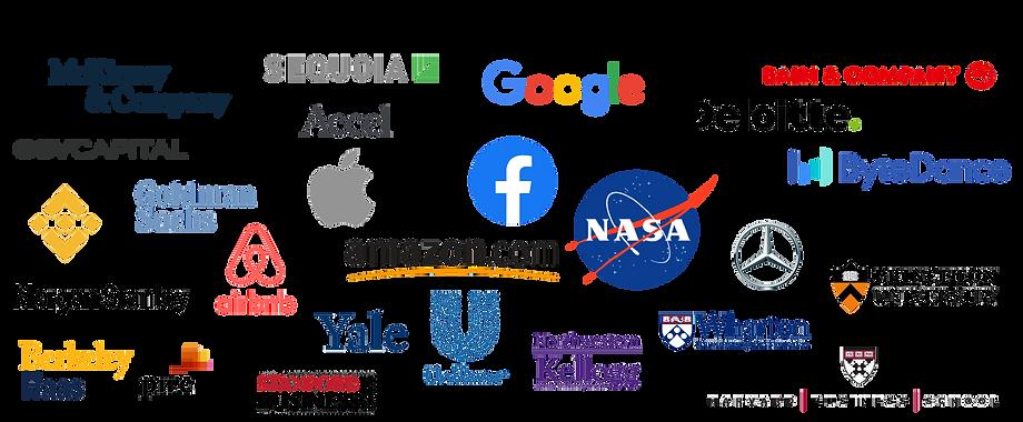 alumni logos_画板 1 副本 2.png