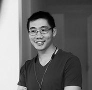 Venture Capital Fellowship Coordinator