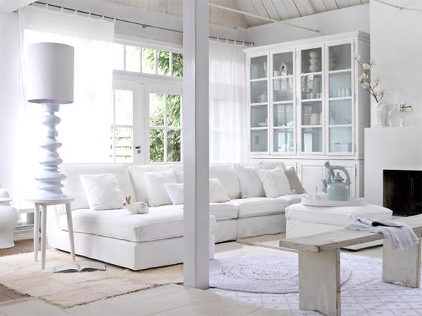 white interiors Kim Timmerman 01.jpg