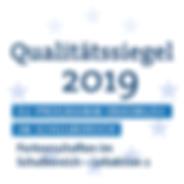 PAD_Qualitaetssiegel_Partnerschaften_400