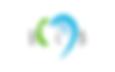 logo_Tronget.png