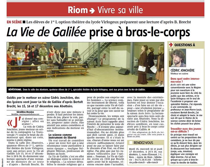 article_vie_de_galilée.png