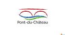 Pont du Chateau.png