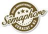 semaphore.png