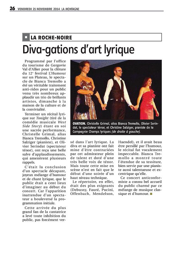 article-Roche-Noire bianca-page-001.jpg
