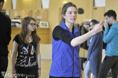compagnie-de-theatre-la-transversale-aux-lycees-jean-monnet_2479579