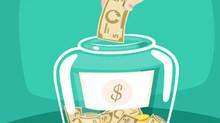 Qué presupuesto es el adecuado para una campaña Adwords