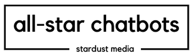 ALL-STAR CHATBOTS LOGO.png