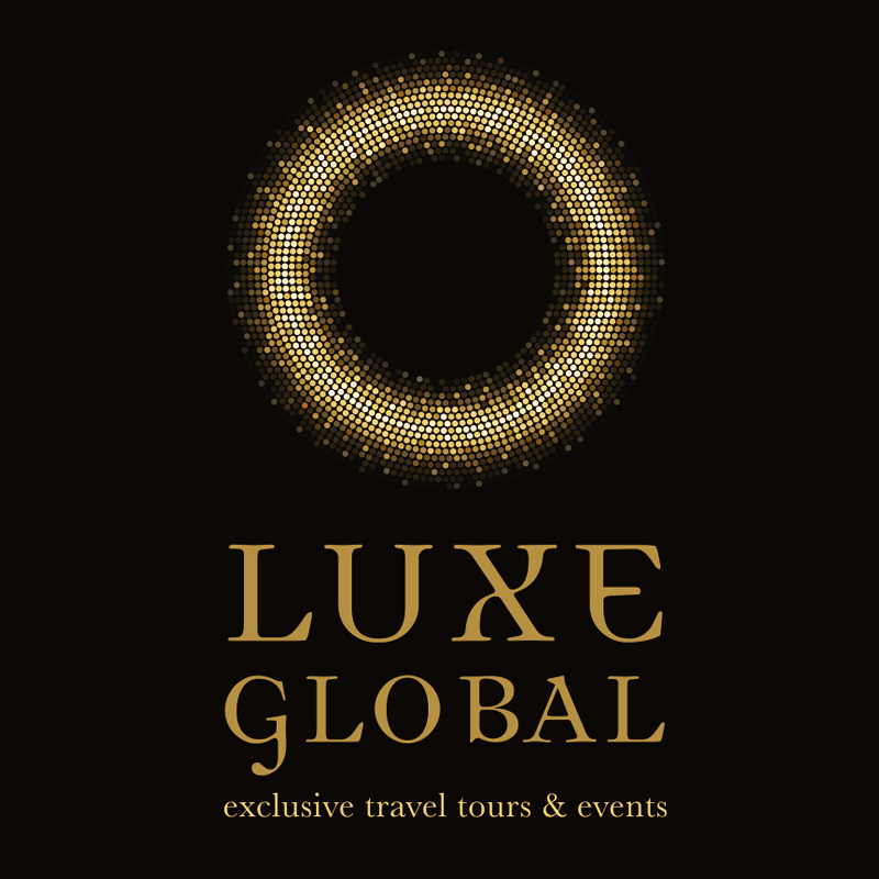 Luxe Global