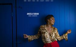 Angela Fabian