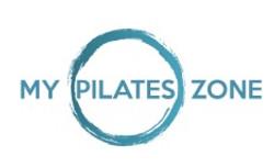 My Pilates Zone