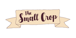 The Small Crop
