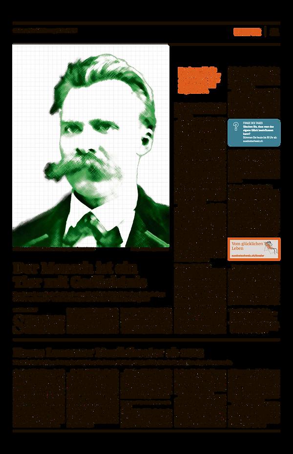 Nietzsche_2015-06-16.png