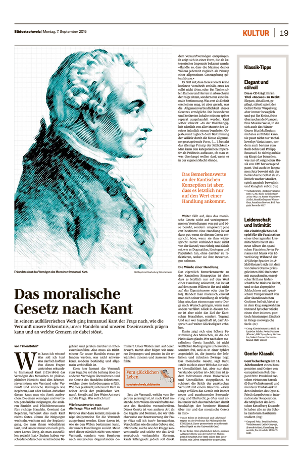 Kant_2015-09-07.png