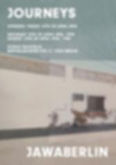 janin-flyer-front.jpg