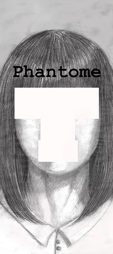 Phantome