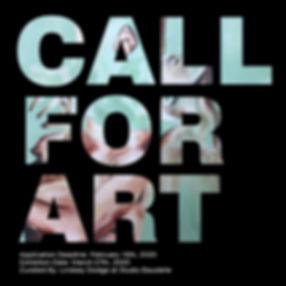 Call for art v3.jpg