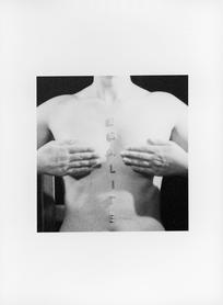 Bodytalks - Egalité