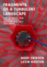 mari-flyer-front.jpg
