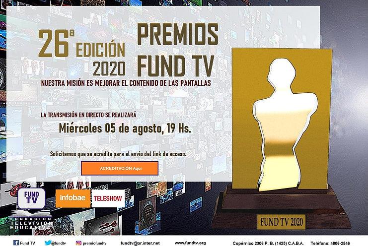 invitacion fund tv premios2020.jpg