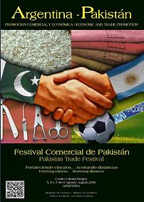 pakistan con codigo.png