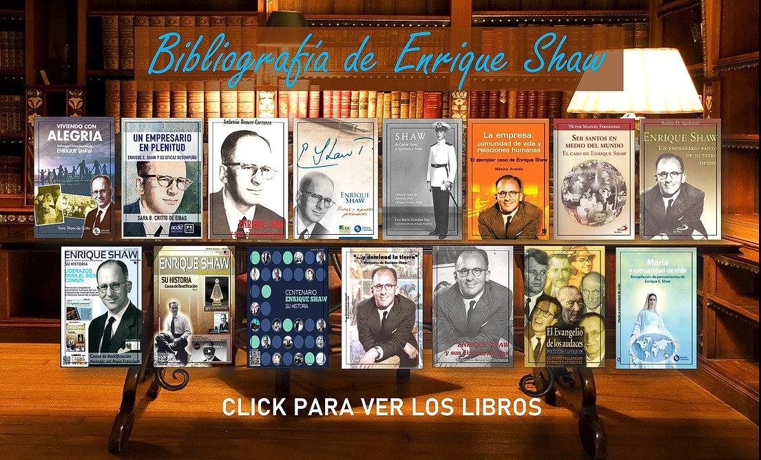 bibliografia de enrique shaw_edited.jpg