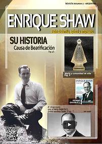 ENRIQUE SHAW 2.jpg