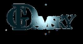 NUEVO_logo_azulñ_y_luz__GDamsky_2017.pn
