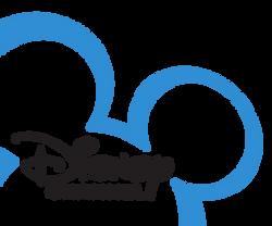 20120121183139!Disney_Channel_logo