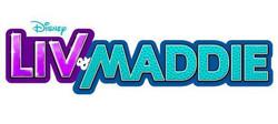 Liv_&_Maddie_BR